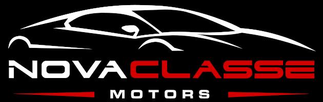 Stand Nova Classe
